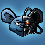 Mousetec.at Logo