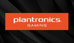 Plantronics-Gaming